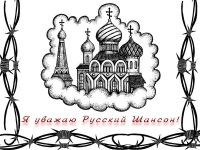 Руслан Ярковой, 20 марта 1983, Купянск, id181651444