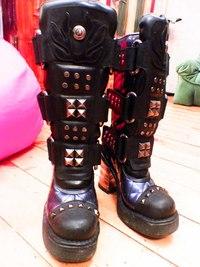 Обувь 21 Века Официальный Сайт