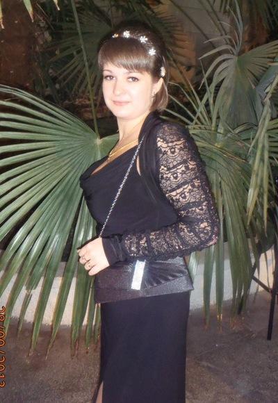Татьяна Редреева, 25 сентября , Снежинск, id152202365