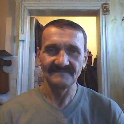 Алекандр Чугуенко, 18 апреля , Старобельск, id189413898