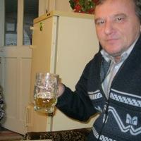 Alexander Bykov
