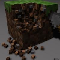Майнкрафт craftbook - майн крафт читы 1.7.3 - майнкрафт buildcraft.