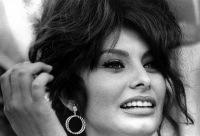 Yshvaeva Zoya, 2 сентября 1979, Москва, id11260978