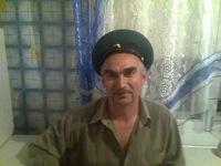 Виктор Богачев, id156469341