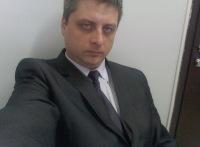 Георг Рейн, id166006790