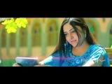 Hashmat Omid & Dunya Ghazal - Ta Biyaye New Afghan Song 2013