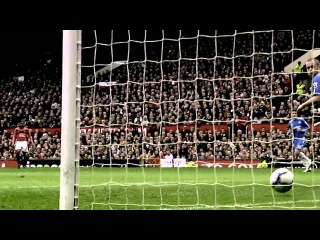 Joe Cole Top 10 Goals HD