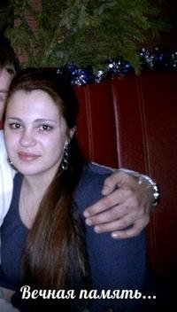 Александра Збродова, 21 февраля , Кемерово, id98200179