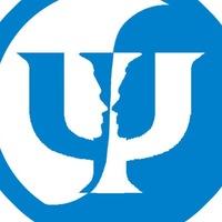 Логотип Институт Инновационных психотехнологий