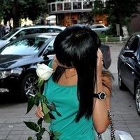 Дарья Ширяева, 14 декабря 1987, Луганск, id56250257