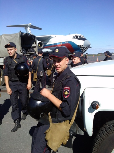 Олег Качалов, 12 февраля , Калининград, id225626307