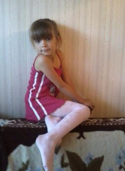 Наташа Пукалова, 7 декабря , Прокопьевск, id123956322