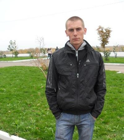 Gennadij Osipov, 30 декабря , Соль-Илецк, id123866329