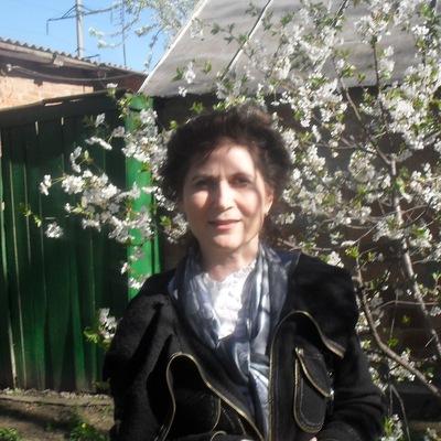 Татьяна Белобрицкая, 12 марта 1999, Таганрог, id223964489