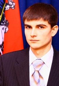 Дмитрий Любченко