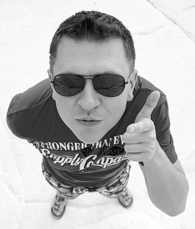 Александр Поянов