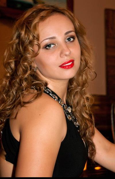 Лена Ведяшевасамохвалова, 19 июня , Львов, id45154834