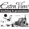 ExtraView Promotion (Booking & Management)