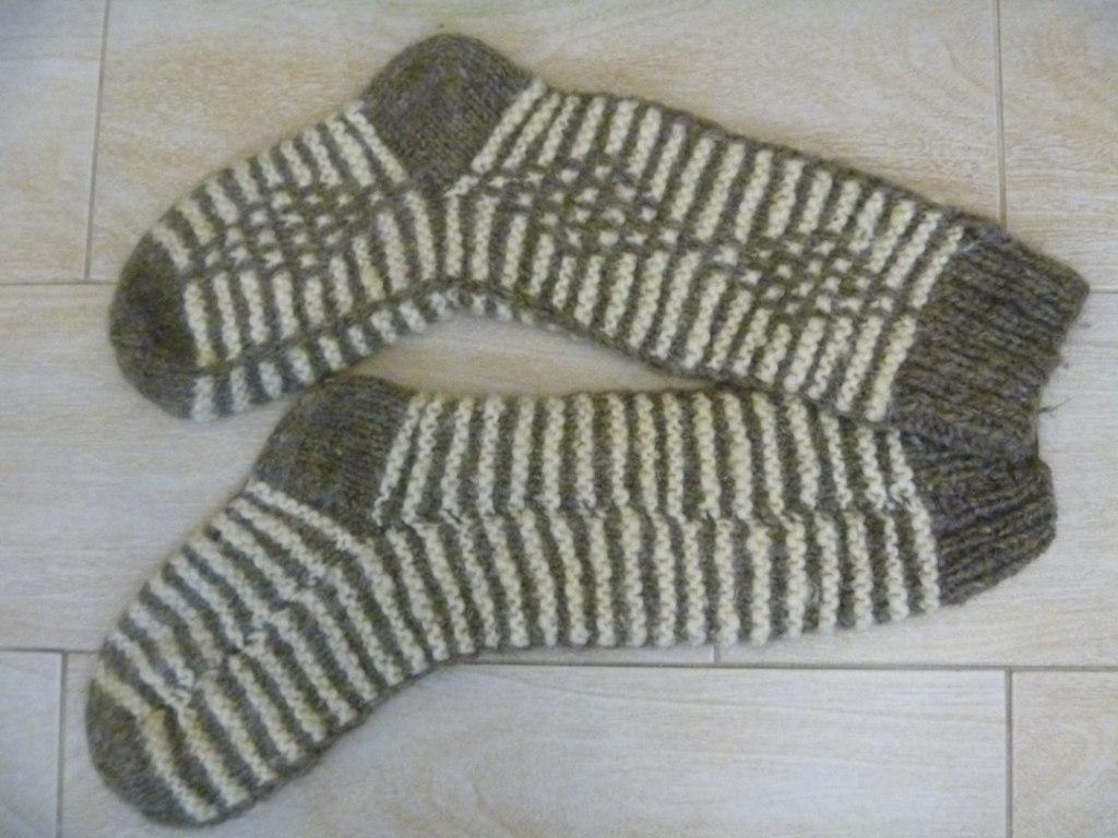 свитер шерсть купить