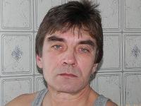Сергей Форманенко, 4 октября , Астрахань, id149611833