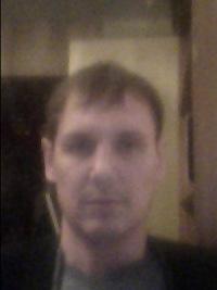 Дима Пузырёв, 8 октября 1984, Чебоксары, id155433707