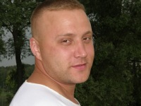 Дмитрий Порошин, 30 декабря 1993, Краснодар, id156643730