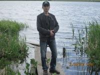 Роман Громов, 23 сентября , Москва, id182839889