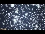 Снег идет - С. Никитин (на стихи Б. Пастернака)
