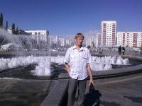 Алексей Мусалин, 4 октября , Ростов-на-Дону, id52526248