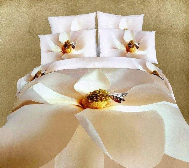 хочу купить постельное белье недорогое оптом для гостевого дома