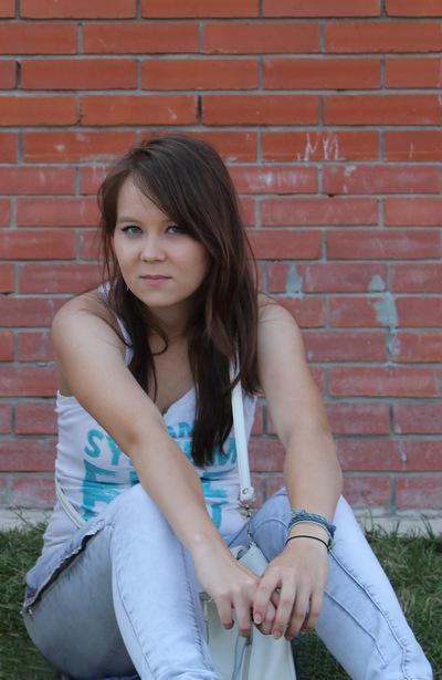 Нина Лебедева, 27 июля , Йошкар-Ола, id77021442