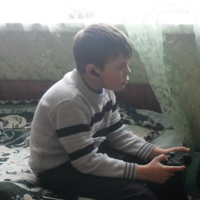 Максик Мельничук, 4 июля 1996, Минск, id226306515