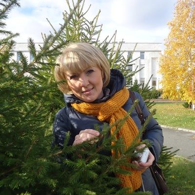 Мария Иванова, 9 октября , Москва, id227128540