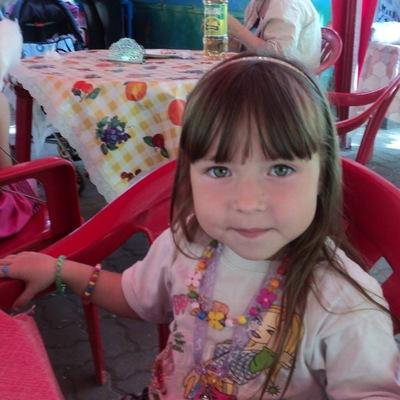 Екатерина Большакова, 16 июня , Шексна, id188859646