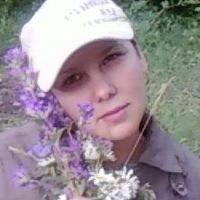 Марина Иванова, 5 марта 1983, Менделеевск, id137663671