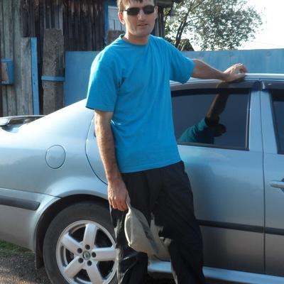 Ренат-Меровинг Миргазов, 21 декабря , Уфа, id186507890