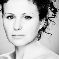 Сабина Бахишева фото