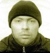 Жэка Арбузов, 10 марта 1984, id10707977