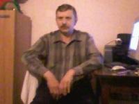 Сергей Казанков, 21 июня 1971, Нижний Новгород, id167972089