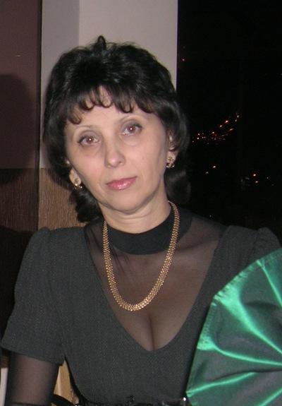 Татьяна Коренева, 8 декабря , Таганрог, id187449168