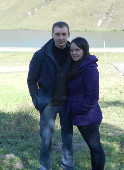 Александр Симонец, 1 ноября , Переяслав-Хмельницкий, id23849204