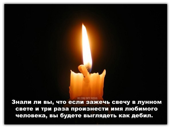http://cs302811.userapi.com/v302811253/383/jsBrdAxZHMg.jpg