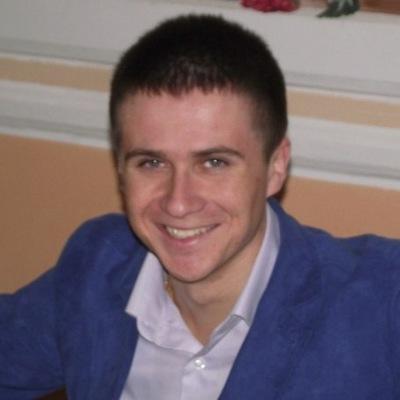 Александр Коморный, 21 сентября 1992, Бобровица, id30547611