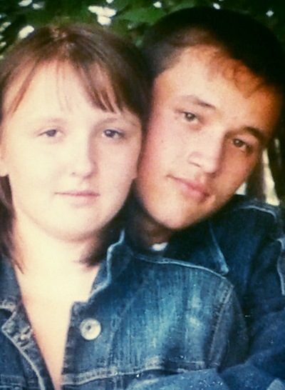 Динар Давлетханов, 28 января 1990, Белгород, id113463652