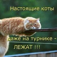 Костя Воротнёв, 25 апреля 1999, Псков, id168133656
