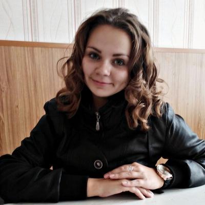 Виктория Мочкова, 20 декабря , Енакиево, id84257781