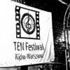 «Ten Festiwal Kijów-Warszawa»