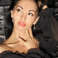 ВикторияКостина
