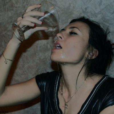 Наталья Данилова, 27 ноября 1989, Киев, id11998474