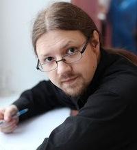 Алексей Чернышов, 14 января 1986, Москва, id6641781